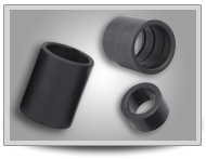 Carbon Thrust Bearing Manufacturer in India